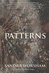 Patterns: Stories