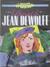 Amazing Spider-Man: The Death of Jean DeWolff