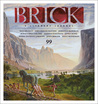 Brick: A Literary Journal Issue 99