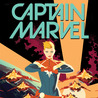 Captain Marvel (2016) (Collections) (2 Book Series)