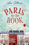 Paris by the Book...