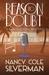 REASON TO DOUBT by Nancy Cole Silverman