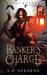 Ranker's Charge by S.P. Stevens