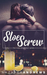 Sloe Screw by Nazarea Andrews
