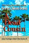 A Dead Cousin Jes...