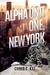 Alpha Unit One, New York by Chris T. Kat