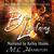 Brief as Lightning by M.L. Hamilton