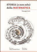 Storia (e non solo) della Matematica