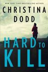 Hard to Kill (Cape Charade #0.5)