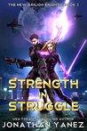 Strength in Strug...