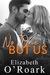 No One But Us by Elizabeth O'Roark