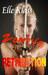 Retribution Zombie Girl 3 by Elle Klass