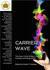 Carrier Wave: The Inner Cir...