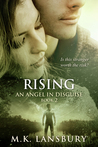 Rising (An Angel in Disguise #2)