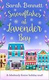 Snowflakes at Lavender Bay (Lavender Bay #3)
