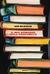 Il mio romanzo viola profumato by Ian McEwan