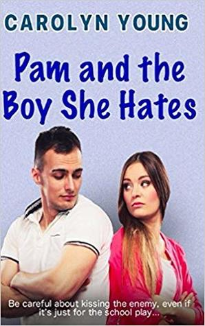 Pam and the Boy She Hates