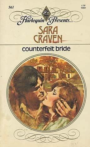 Sara Craven's Books – Free Online Books