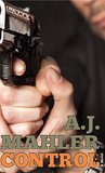 Control by A.J. Mahler