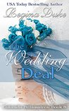 The Wedding Deal (Colorado Billionaires Book 8)