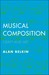Musical Composition by Alan Belkin