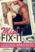 Miss Fix-It by Louisa Masters