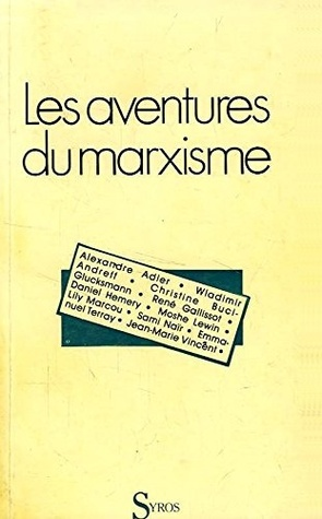 https://maefefircu ml/shared/free-auido-book-download