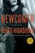 Newcomer by Keigo Higashino