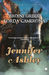 Brojni grijesi lorda Camerona by Jennifer Ashley