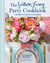The Southern Living Party Cookbook by Elizabeth Heiskell