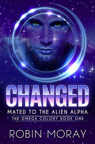 Changed by Robin Moray