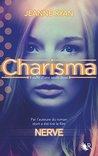 Charisma - Édition française