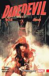 Daredevil: Back in Black, Volume 2: Supersonic