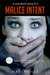 Malice Intent by Alba Castillo