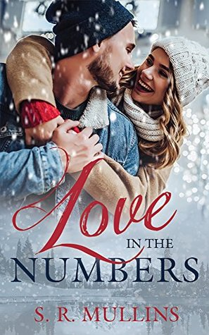 Love In The Numbers by S.R. Mullins