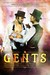 Gents by Matthew Bright