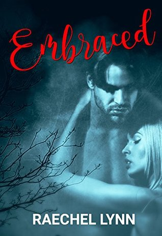 Embraced (Eleanor and Magnus Book 3)
