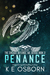Penance (Chicago Defiance MC, #2)
