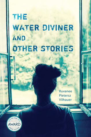 The Water Diviner and Other Stories