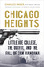 Chicago Heights: Little Joe...