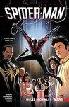 Spider-Man: Miles Morales, Vol. 4