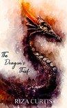 The Dragon's Thief