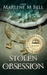 Stolen Obsession (Annalisse...