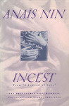 Incest: From a Journal of Love