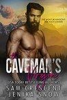 The Caveman's Virgin