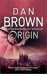 Origin: