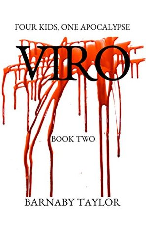 VIRO: Book Two