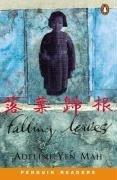 Falling Leaves Book & Cassette (Penguin Readers (Graded Readers))