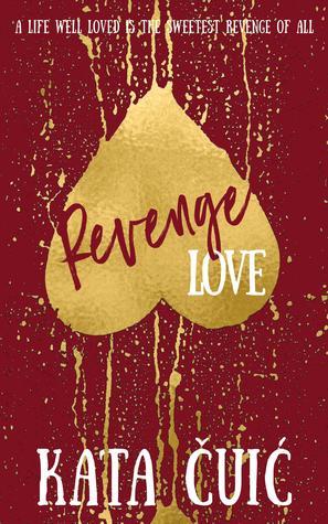 Revenge Love