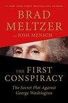 The First Conspir...